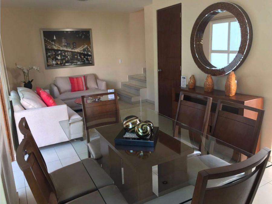 casa en venta 3 recamaras jiutepec mor