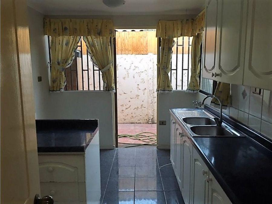 casa en venta sector tierra viva