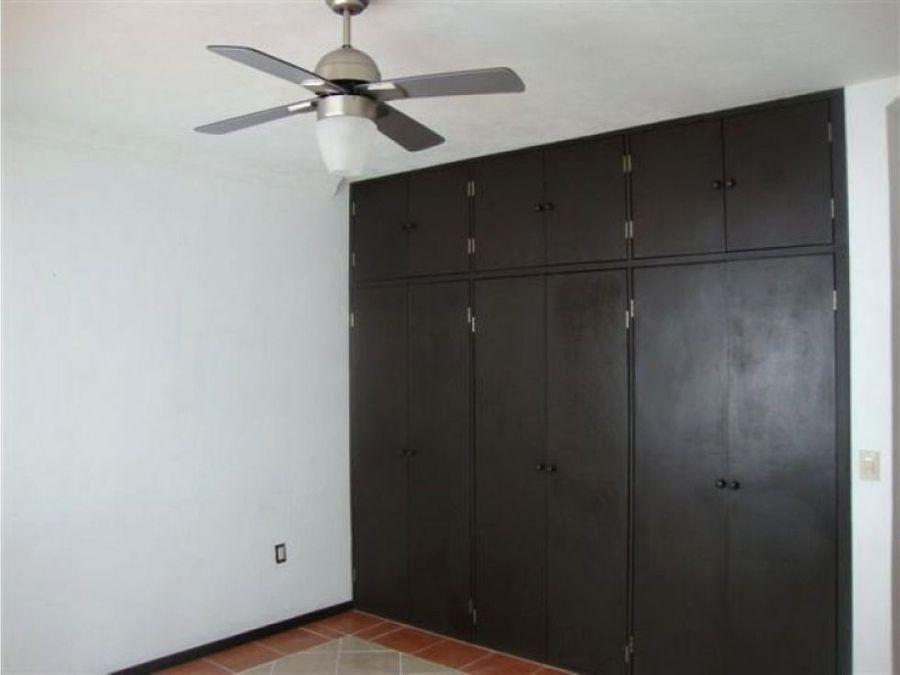 venta de casa en condominio lomas de cortes