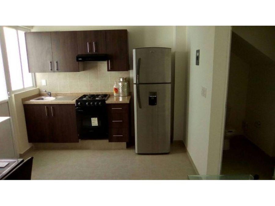 venta de casa en condominio alpuyeca