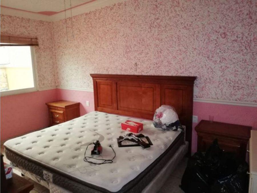 casa en renta tarianes