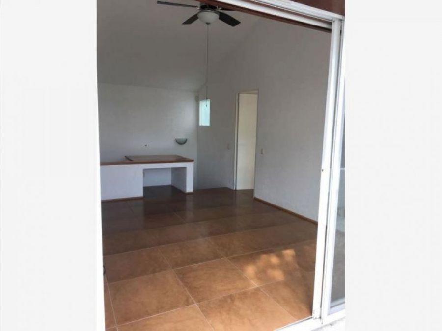 venta de casa en condominio acapatzingo