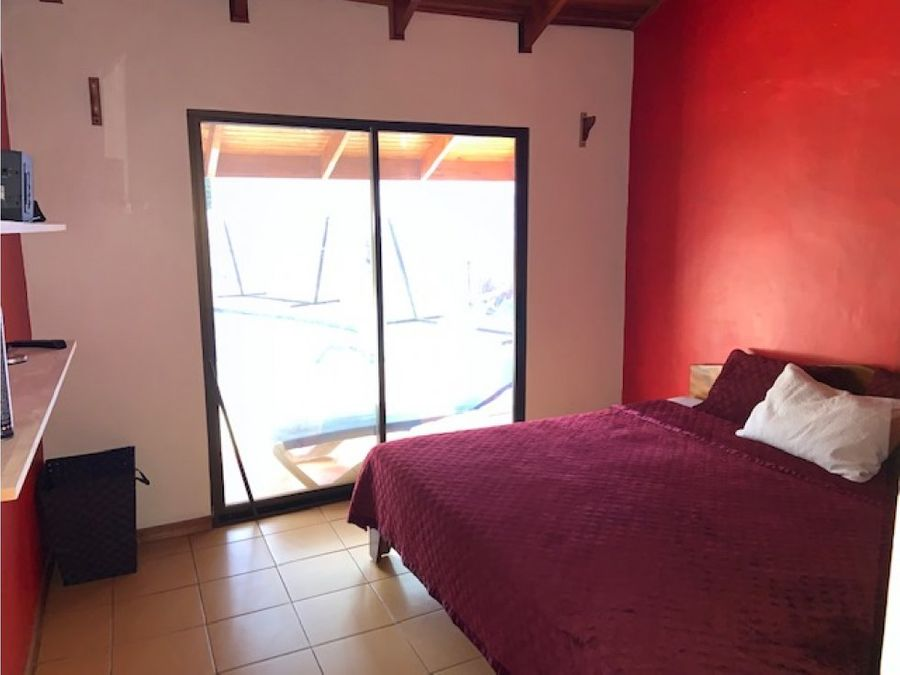 perfecto hostel casa familiar o comercial
