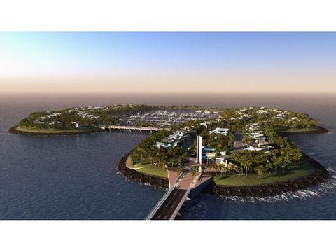 apartamento waterfront ocean reef islands