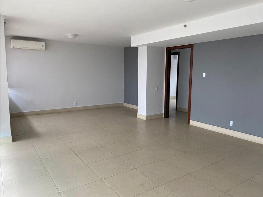 vendo apartamento ph brezze costa del este