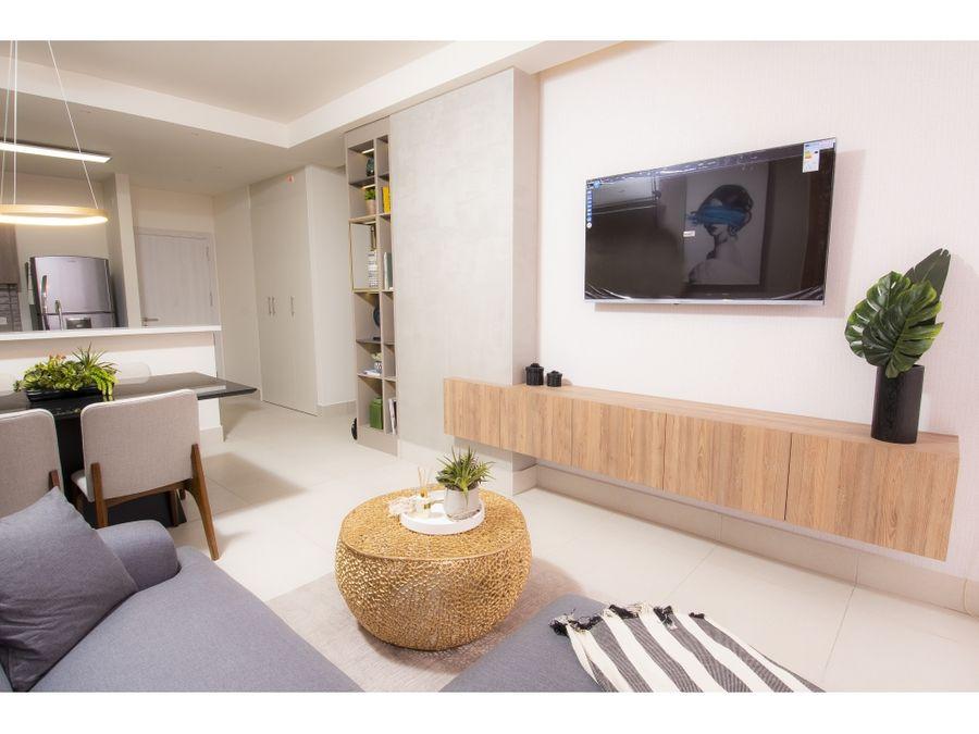 vendo apartamentos de lujo en ph coco place coco del mar