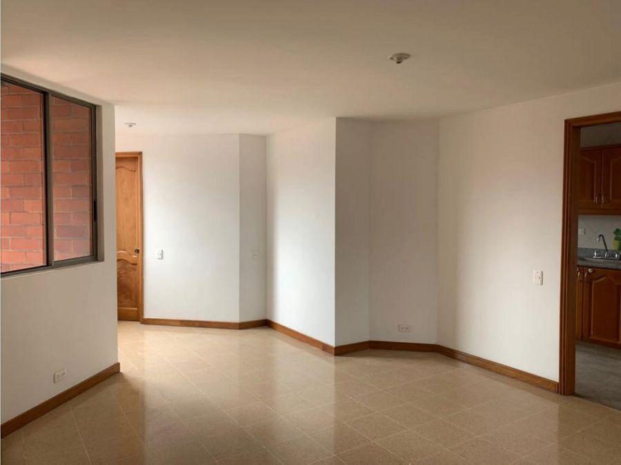apartamento en venta laureles