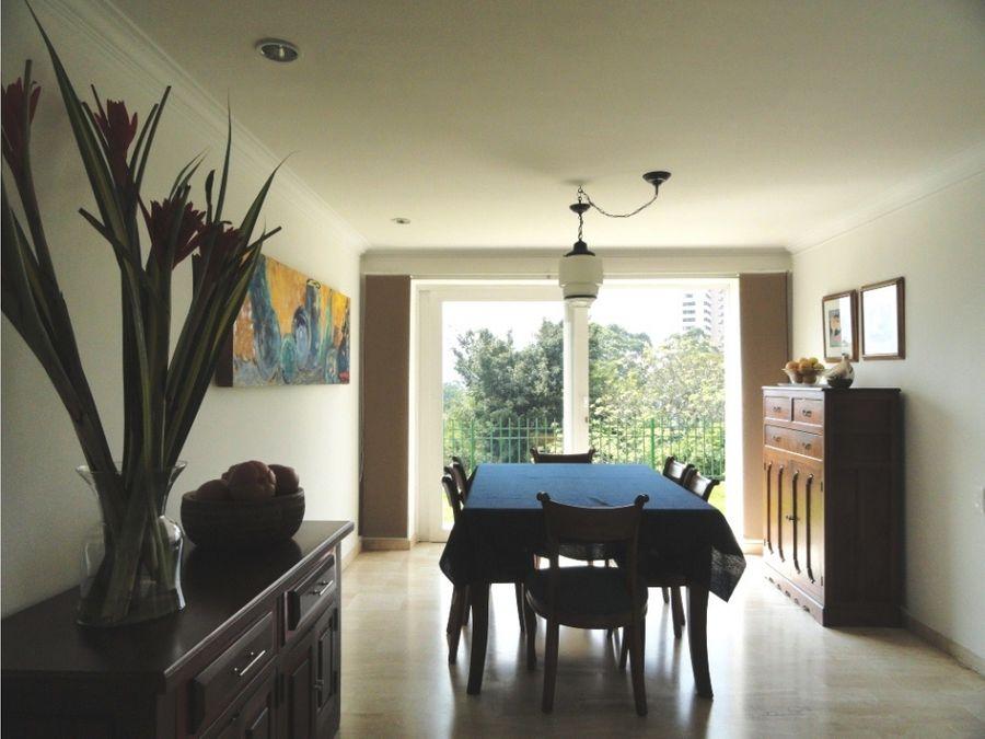 casa en venta san lucas