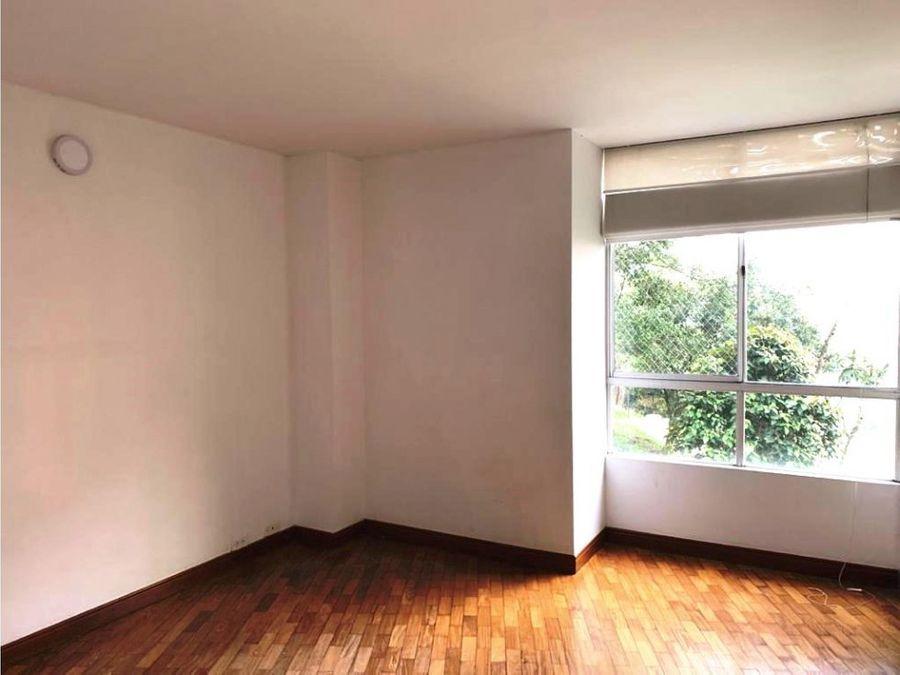 apartamento en venta el poblado medellin 101 metros29 terraza