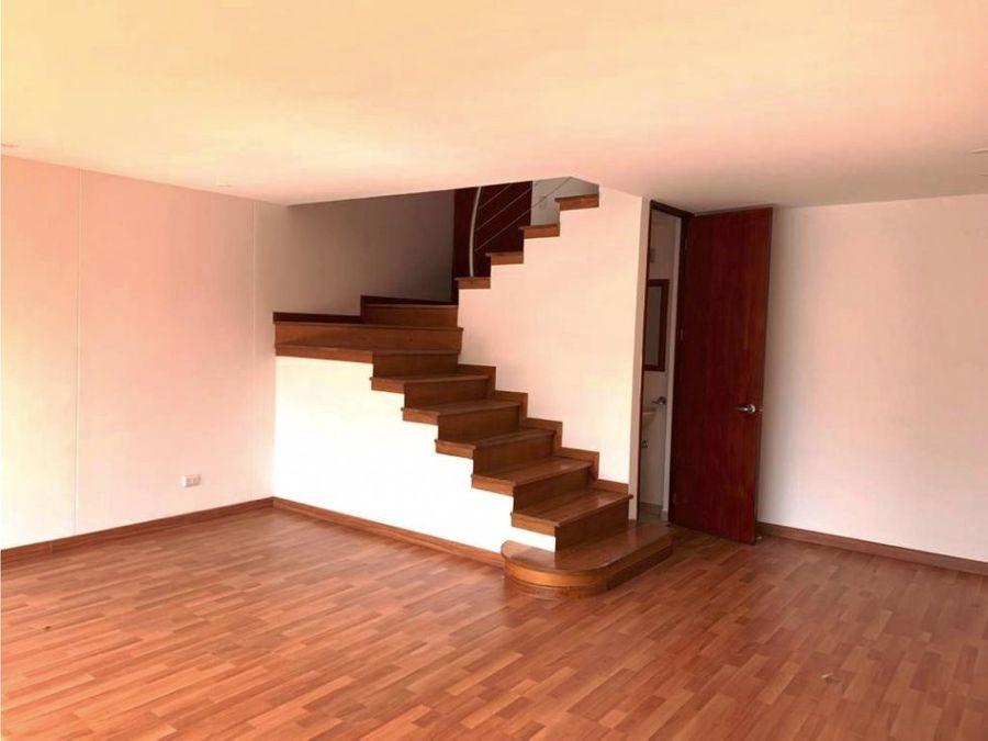 apartamento en venta envigado 120 metros