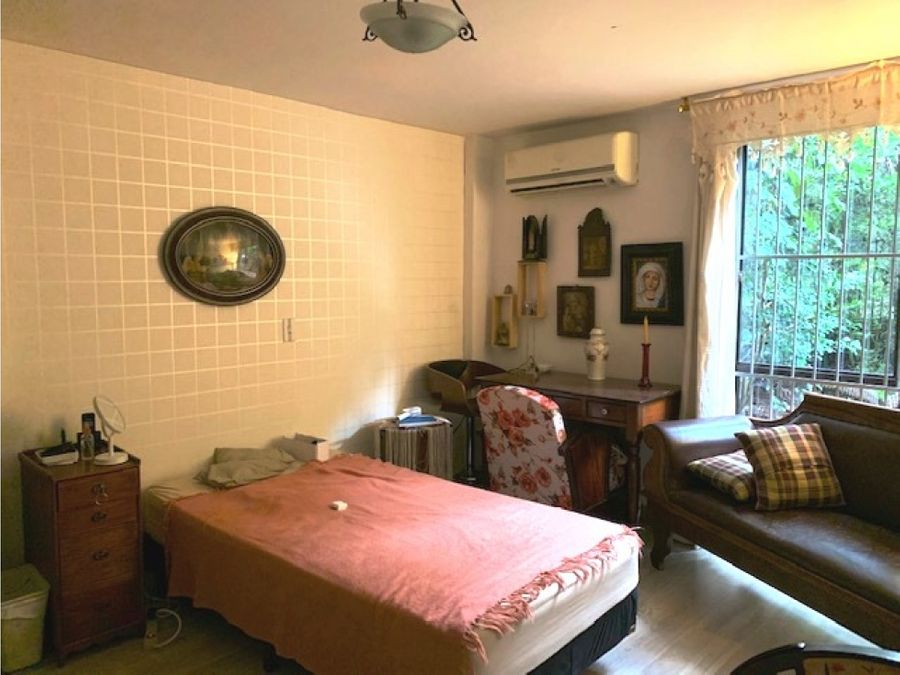 apartamento en venta el poblado medellin 66 metros