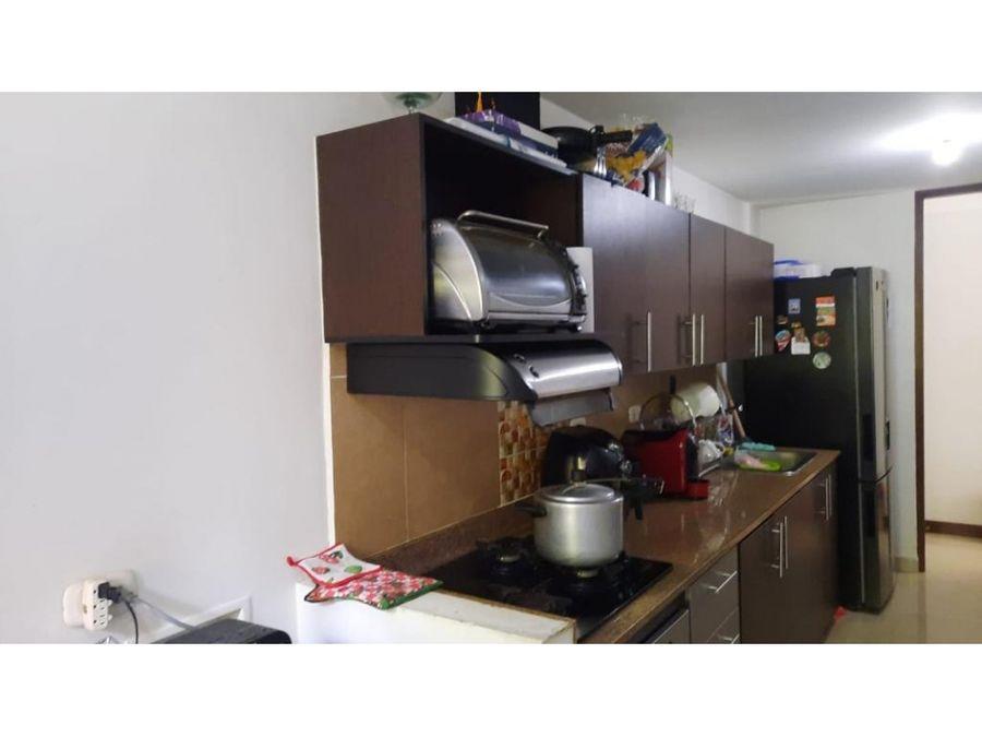 apartamento en venta envigado 95 metros