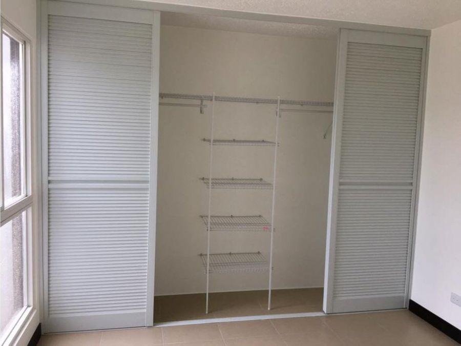 alquiler apartamento 700 concasa sn rafael alaj