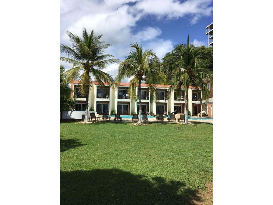 hotel casino en guanacaste
