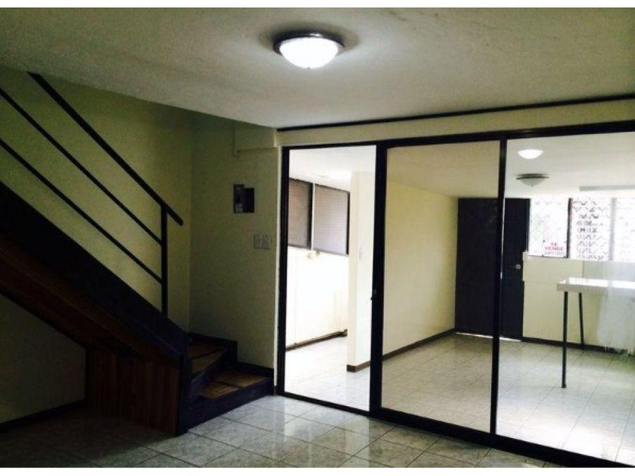 invierta en apartamentos para alquiler la aurora