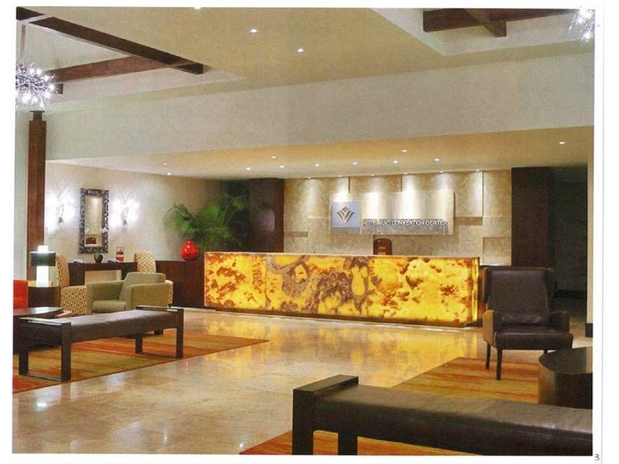 hotel casino restaurants convention center