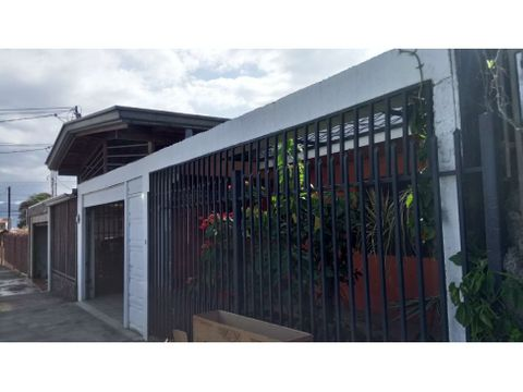 casa independiente con patio san joaquin de flores