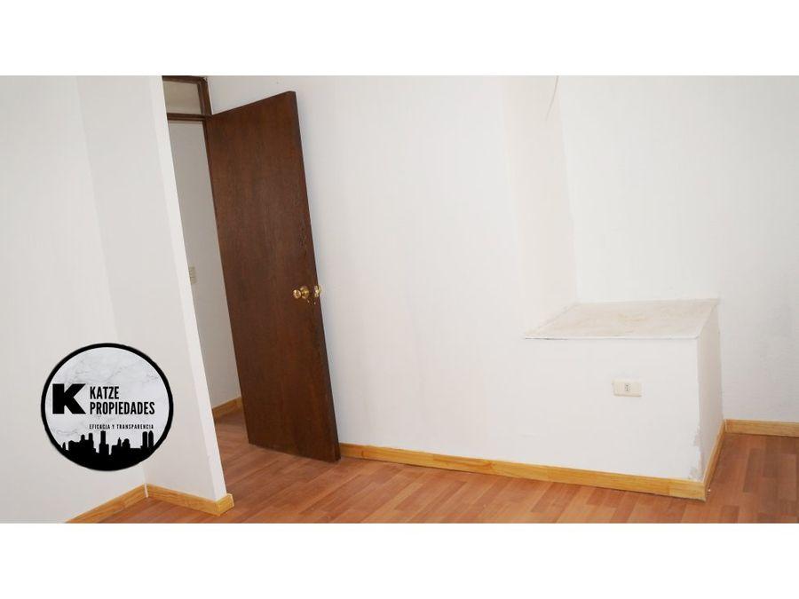 casa remodelada en villa alemana