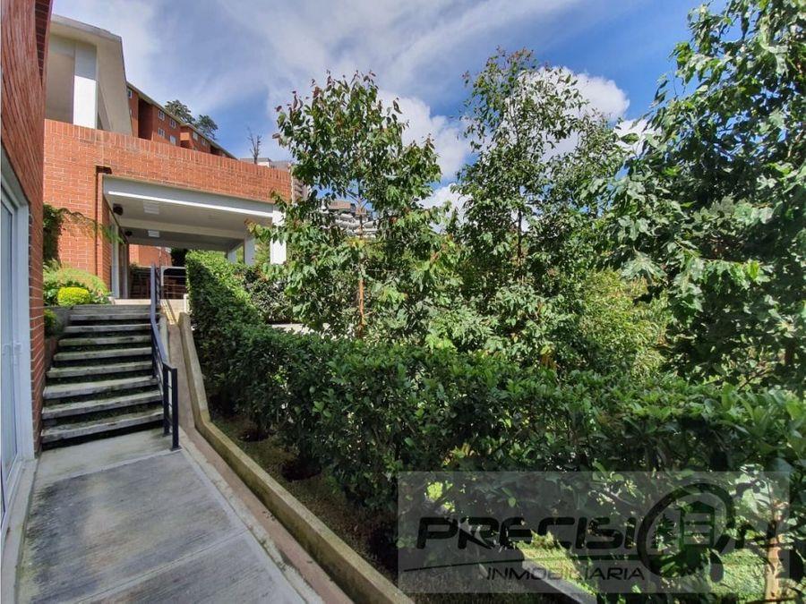 penthouse en venta zona 16 condominio canada 16