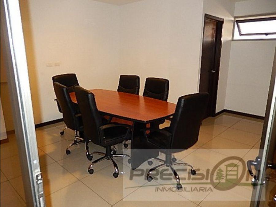 apartamento en venta zona 14 torre quattro