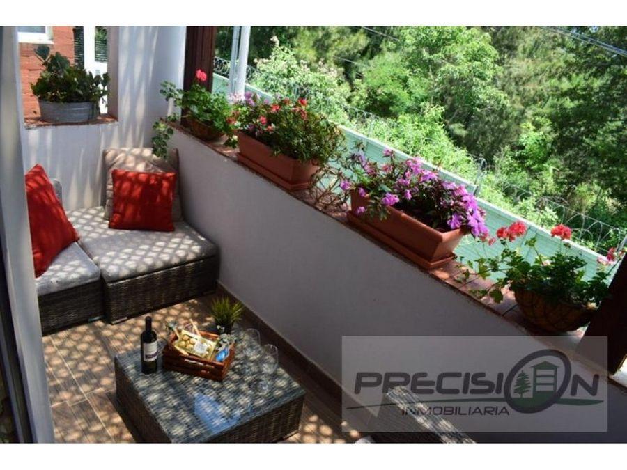 casa en venta zona 16 residenciales hacienda real