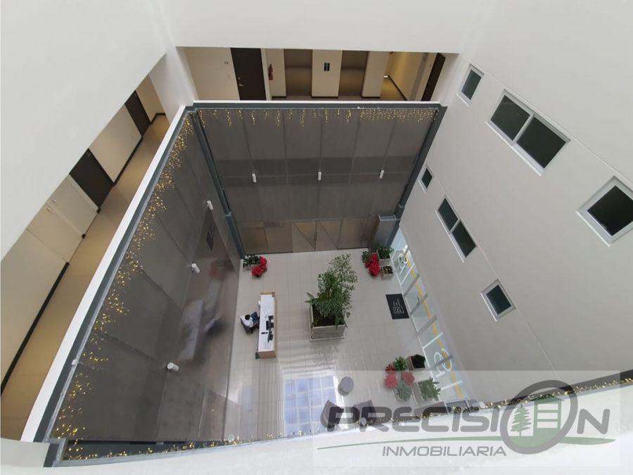 apartamento en alquiler zona 5 casa san pedrito