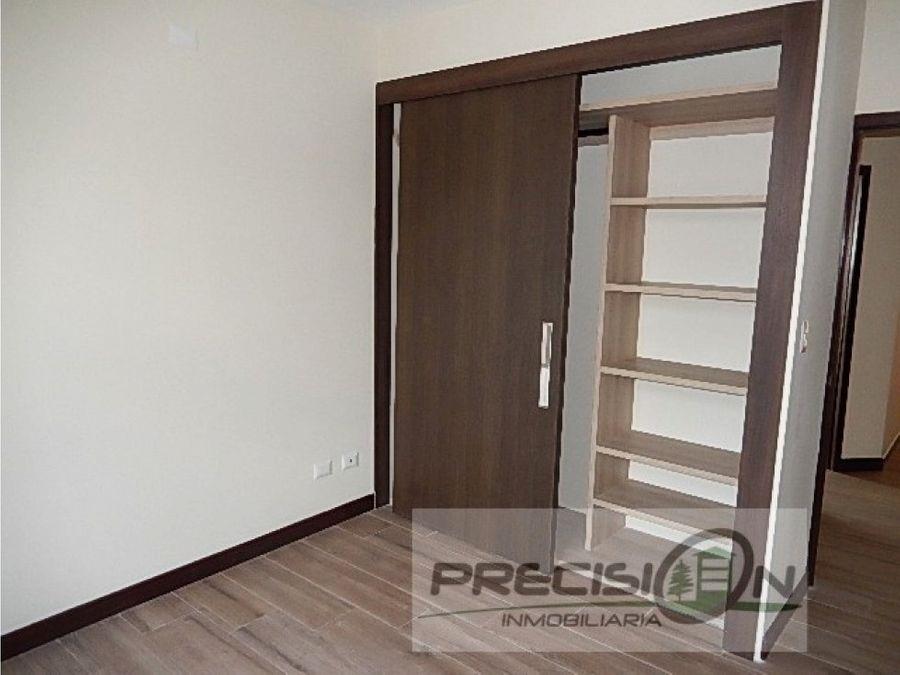 apartamento en alquiler en cupertino muxbal