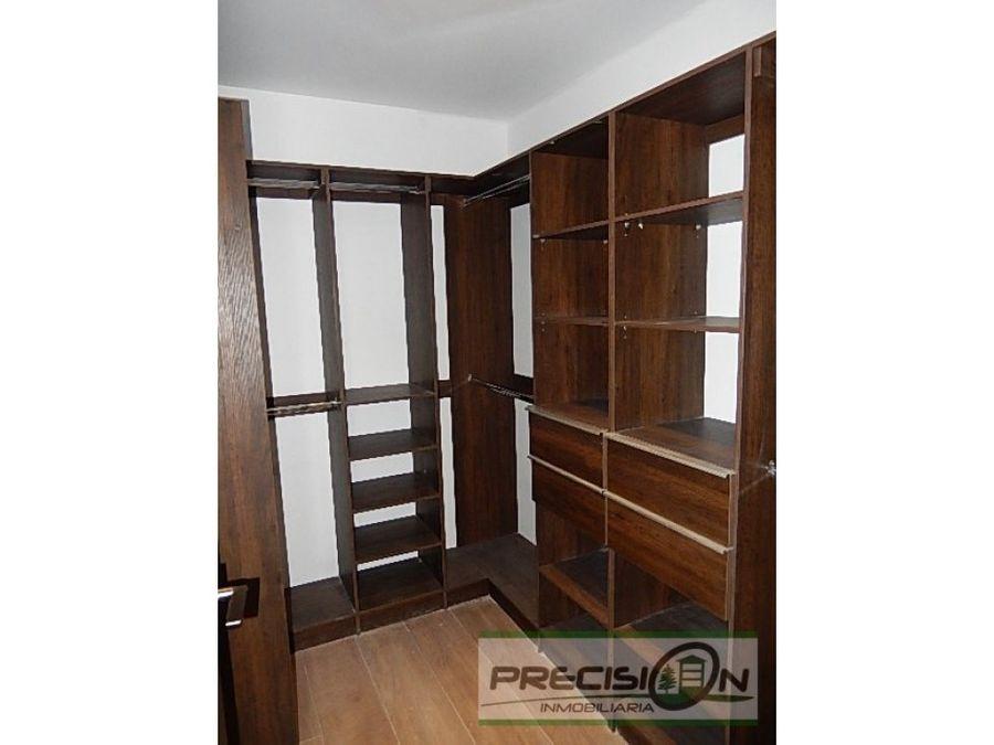 apartamento en venta en zona 10 edificio vivalt