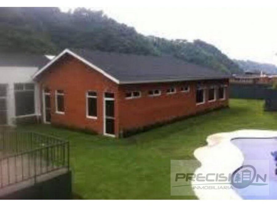 casa en venta zona 13 condominio canadas de elgin
