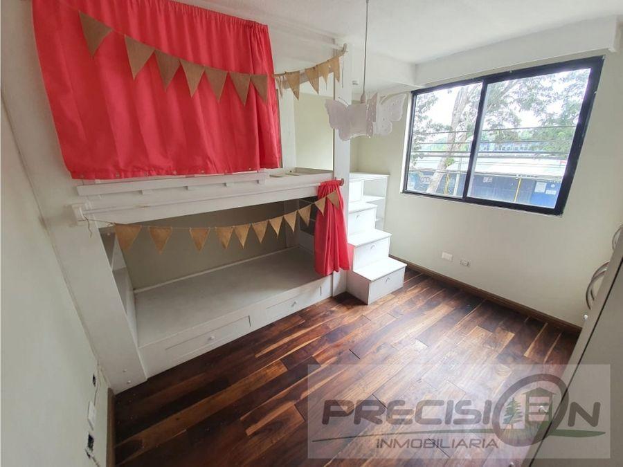 casa en venta km198 condominio los manzanillos
