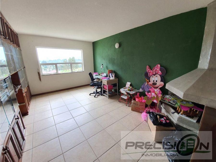 casa en venta km175 carretera a el salvador arrazola 2