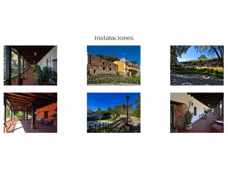casa en venta en hacienda nueva country club