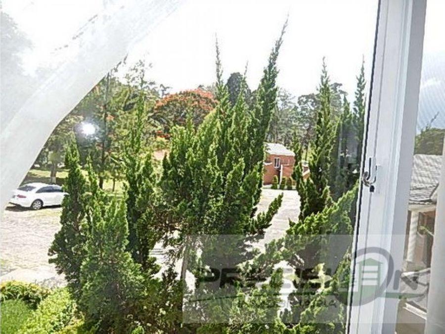 casa en venta zona 16 lomas de san nicolas
