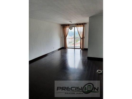 apartamento en alquiler zona 14 edificio catania