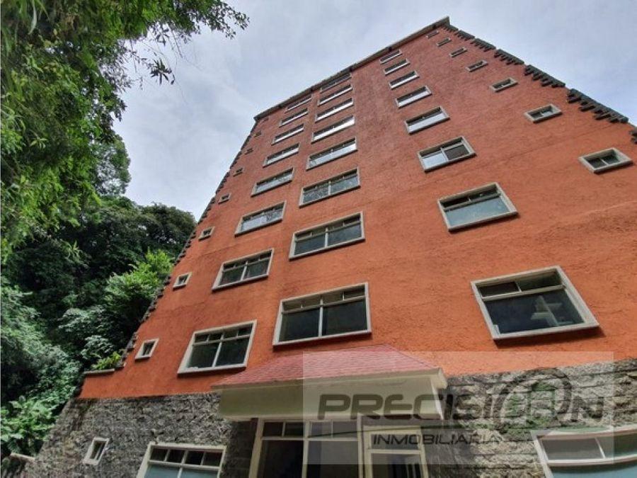 apartamento en alquiler zona 13 monte azul