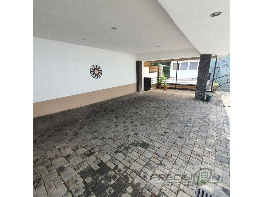 casa en venta km25 condominio la fontana 2