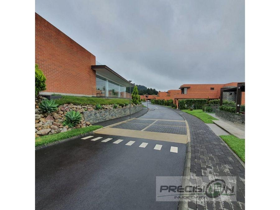casa en venta km155 residencias concepcion buranas