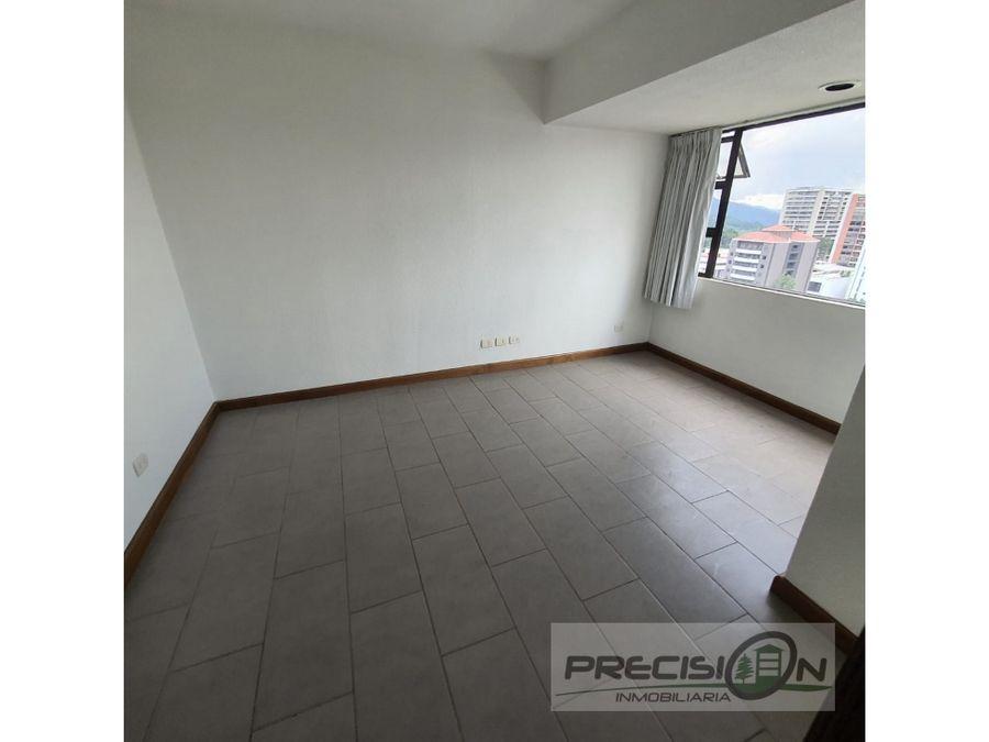 apartamento en venta zona 14 condominio la mirage