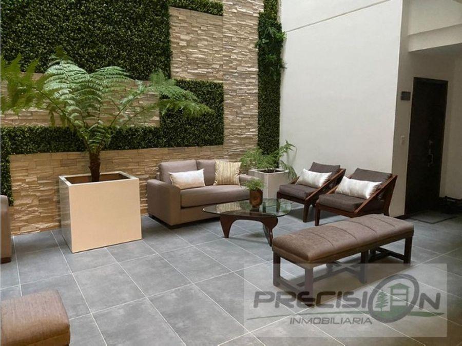 apartamento nuevo en venta km141 o2 apartamentos