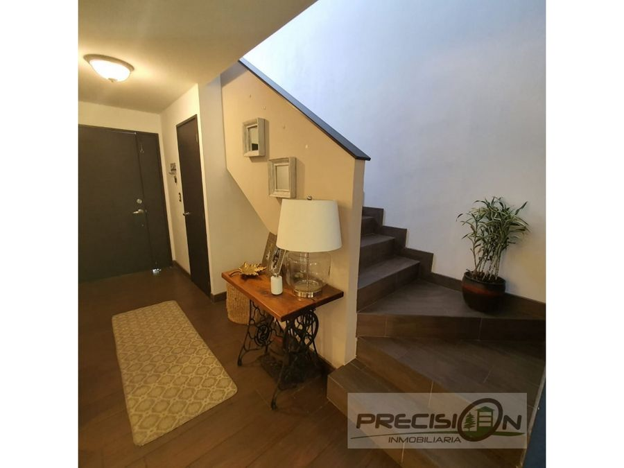 casa en venta km215 condominio cumbres de la arboleda