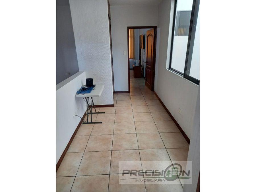 casa en venta km227 condominio villas campestre 1