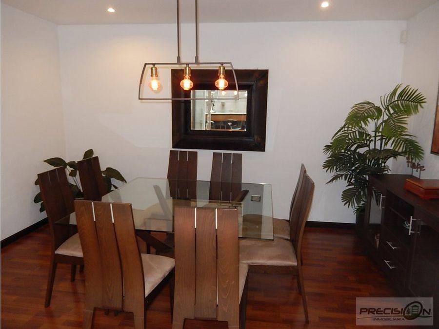 casa en venta zona 16 la rotonda de kanajuyu