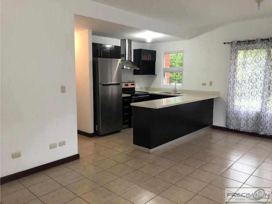 apartamento en venta km135 villas entreluces