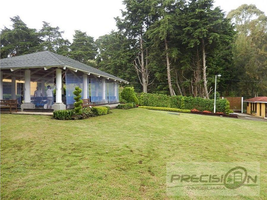 casa en venta km165 carretera a el salvador condominio terravista