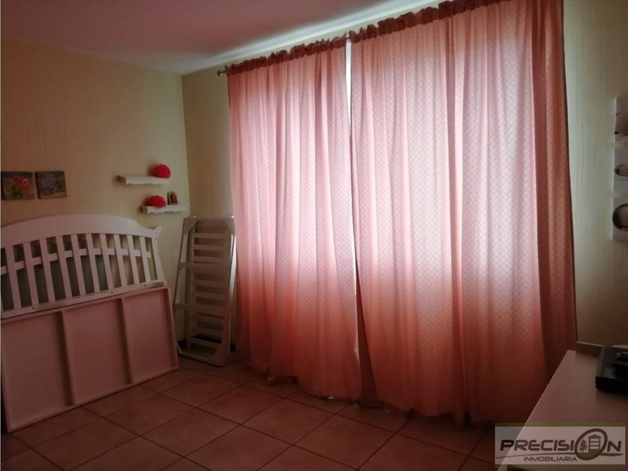 casa en venta km227 villas campestre 2