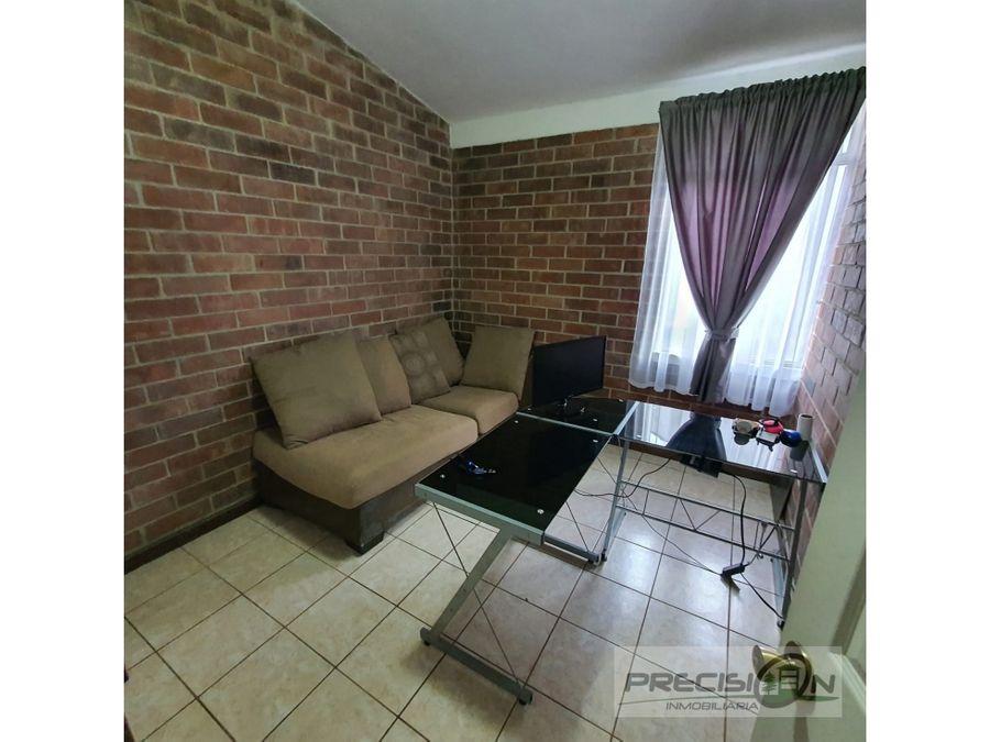 casa en venta km175 condominio arrazola 1