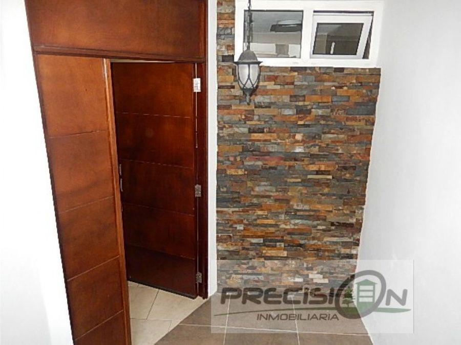 casa en venta en hilltop 3 km12