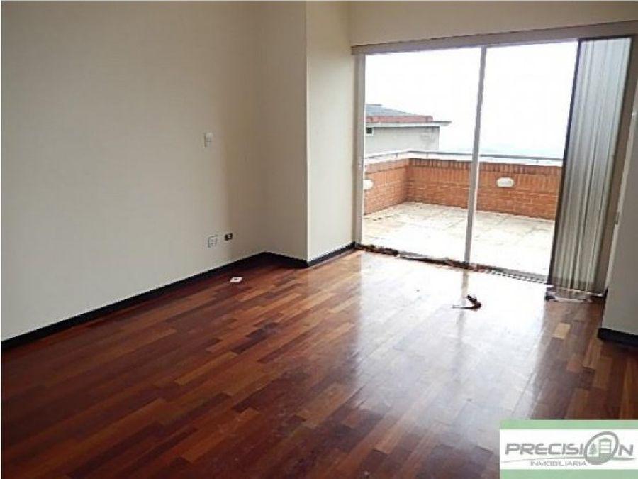 apartamento en km9 edificio vistabella 2
