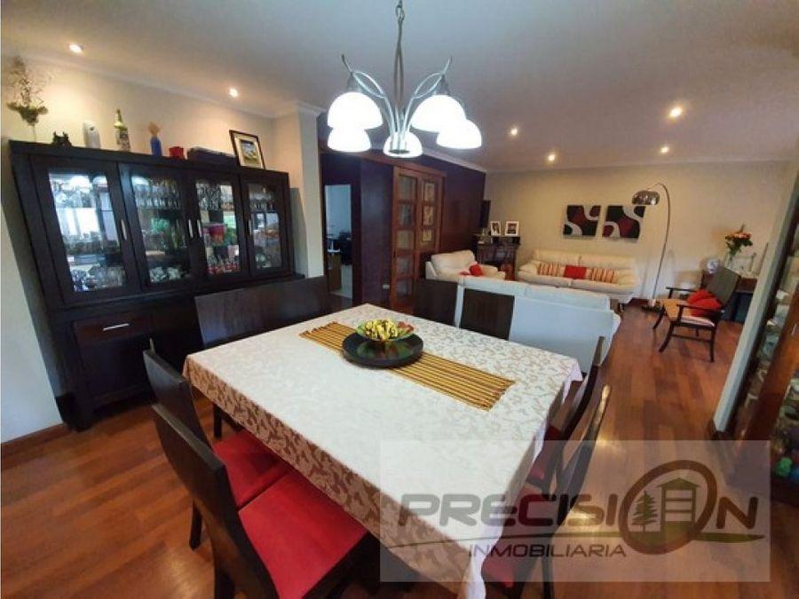 casa en venta km225 condominio portal del bosque ii
