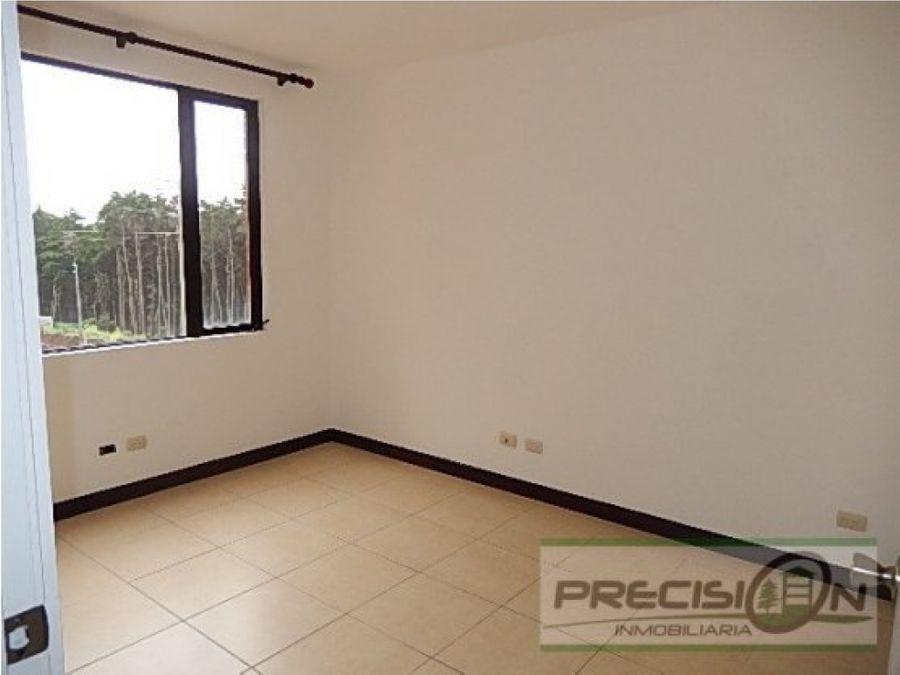 apartamento en venta km141 edificio altos de casa bella